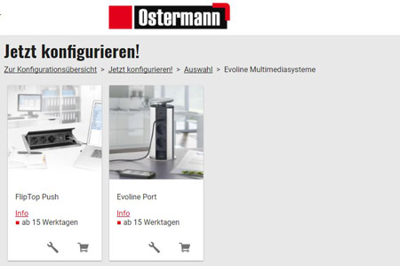 konfigurator generieren sie ihr m belst ck einfach online. Black Bedroom Furniture Sets. Home Design Ideas
