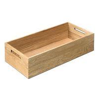 Box 1 (Schale)