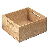 Box aus Holz 2