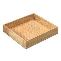 Box aus Holz 3