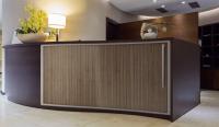 Wood-Designflex