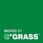 Grass Logo