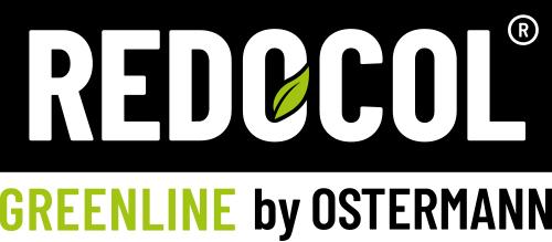 Redocol Greenline producten