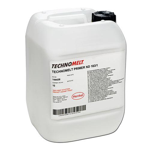 Henkel Technomelt Primer ND 183/1 Produktbild
