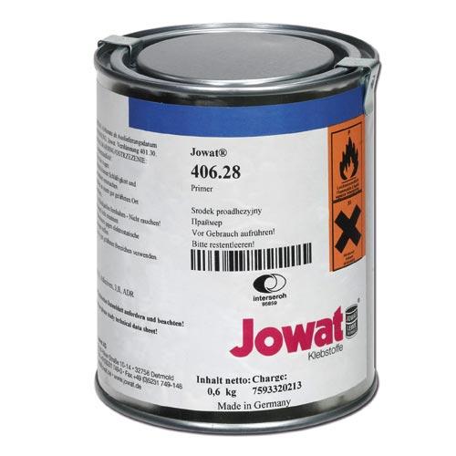 Primer Jowat 406.28