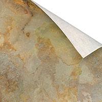 Draagmaterialen Ecostone