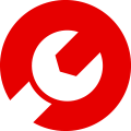 OSTERMANN App Icon