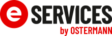 e-servises logo