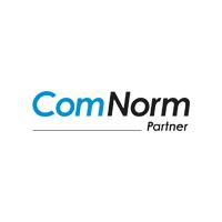 ComNorm Logo