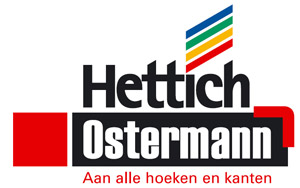Hettich Ostermann Logo