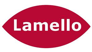 lamello_logo