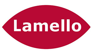 Lamello - Bestel het assortiment online bij OSTERMANN.EU