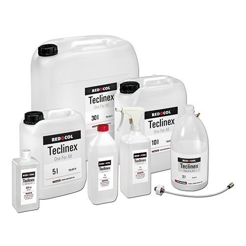 REDOCOL Teclinex product image