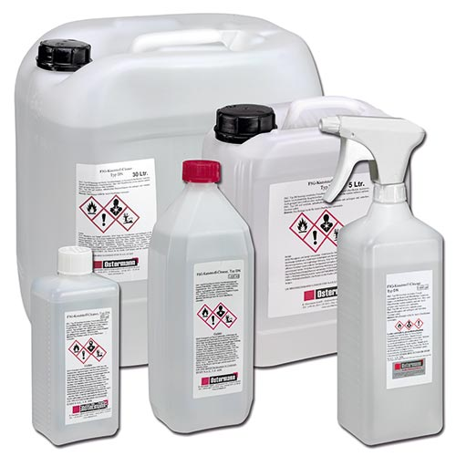 FSG cleaner product image