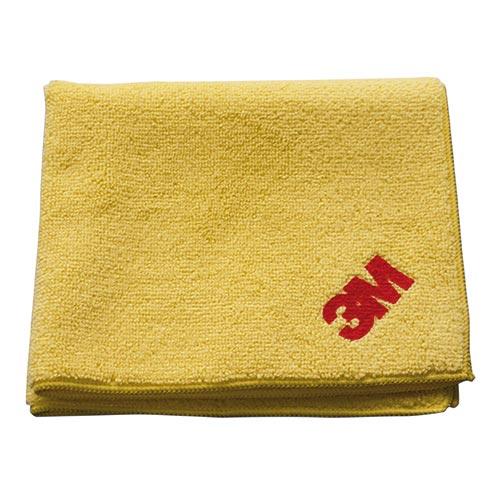 Scotch-Brite polishing cloths product image