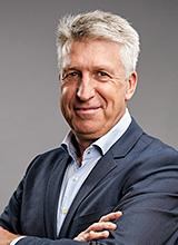 Alain van der Kuylen