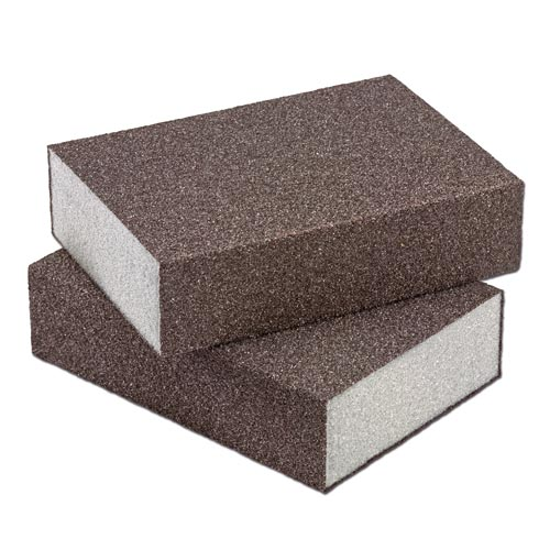 REDOCOL sanding blocks product image
