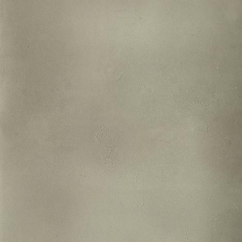 RollBeton gris clair