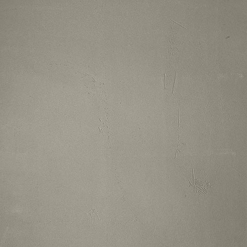 RollBeton gris moyen