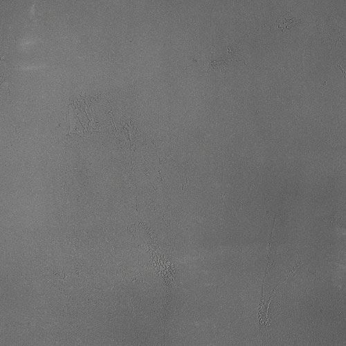 RollBeton gris bleu