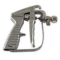 Pistole für REDOCOL Leimtank