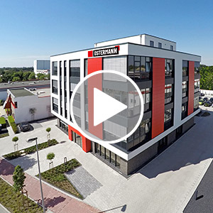 Corporate Video Ostermann