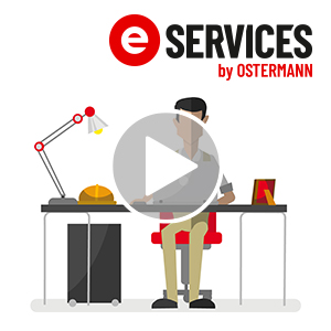 eServices uitlegvideo