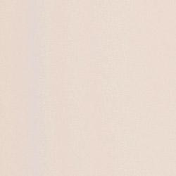 500 Magnolie