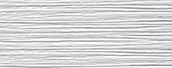 Linea structure