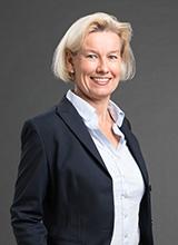 Marion Schönau