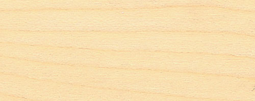 ipic1 Europ maple planned solid wood edging 24x5m
