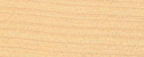 ppic1 070.2100. Wood veneer edging American Maple