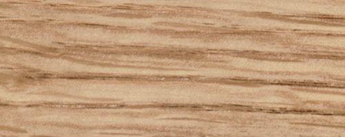 ppic1 080.4200. Solid wood veneer edging Europ. o