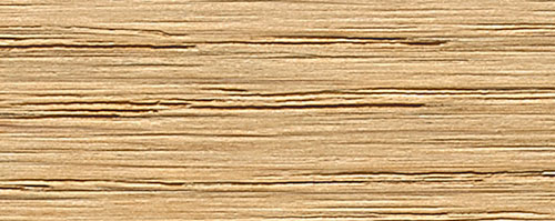 ppic1 07B.4220. Wood veneer edging European Oak b