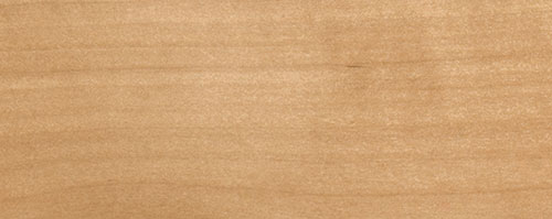 ppic1 070.7500. Wood veneer edging Swiss Pear tre