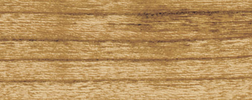 ppic1 070.8000. Wood veneer edging American Cherr