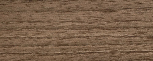 ppic1 070.8200. Wood veneer edging Acacia