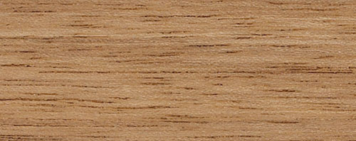 ppic1 070.8400. Wood veneer edging Afzelia