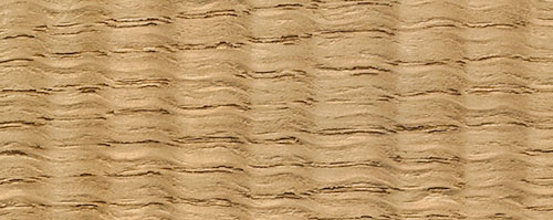 ppic1 078.4000. Wood veneer edging American Oak W