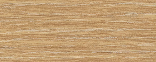 ppic1 045.1142. ABS edging American Oak smooth