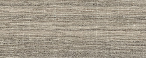 ppic1 T48.1294. Thin-ABS edging Authentic Oak gre