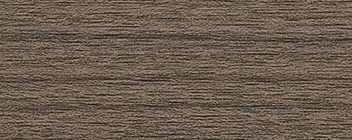 ppic1 04F.1462. ABS edging Eastwood Dust wooden s