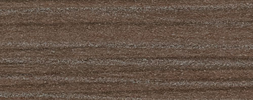 ppic1 06F.1595. Melamine edging pre-glued Wenge s
