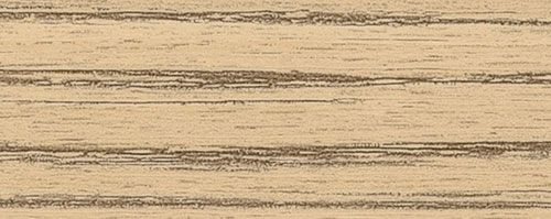 ppic1 04F.1910. ABS edging Pino Baltico Pale wood