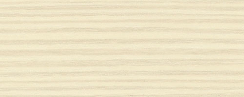 ppic1 04F.2133. ABS edging White Spruce wooden st