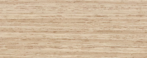 ppic1 05F.2407. Melamine edging Acacia wooden str