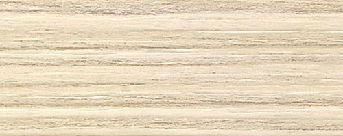 ppic1 06F.2530. Melamine edging pre-glued Pine wh