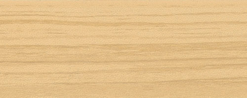 ppic1 048.3402. ABS edging Alpine Pine minipearl