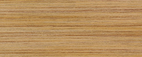 ppic1 04F.3430. ABS edging Natural silver fir woo