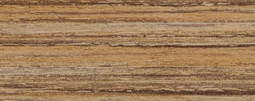 ppic1 06F.3440. Melamine edging pre-glued Brown s